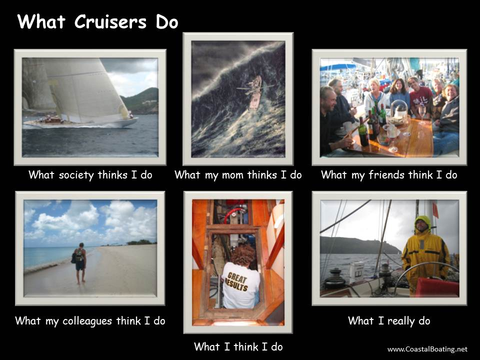 whatcruisersdo